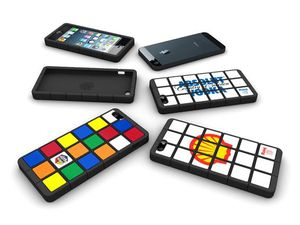 coque-iPhone-publicitaire-personnalisee.jpg