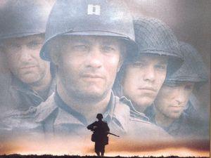il faut sauver le soldat ryan 1024x768