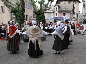 Fete-a-Embrun 1667