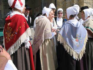 Fete-a-Embrun 1686