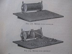 Fuseaux--et--encyclopedies 5588