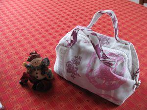 Petits-cadeaux-recus-des-blogueuses 5976