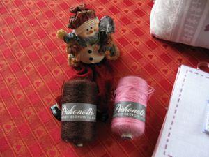 Petits-cadeaux-recus-des-blogueuses 5978