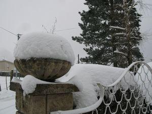 neige-2013 1426