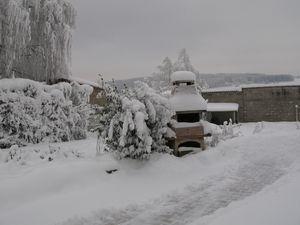 neige-fevrier-2012 6754