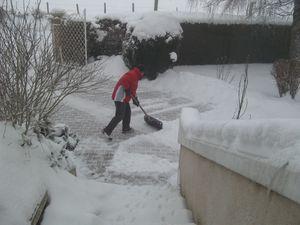 neige-fevrier-2012 6906