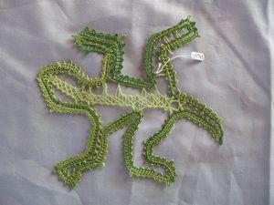 Salamandres 0238