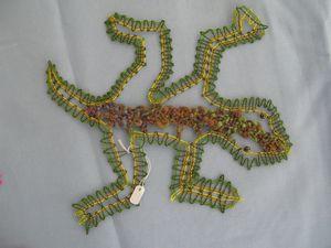 Salamandres 9991