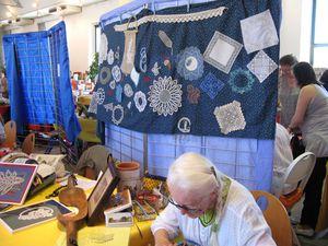 couvige-Pierrefeu-du-Var--juin-2012 8546