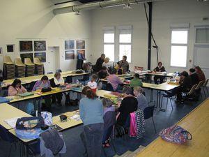 Burdignes-21-01-2012 6482