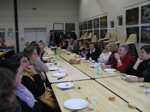 Burdignes-21-01-2012 6491
