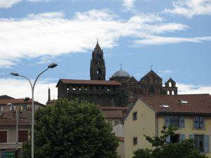 visite-musees-Retournac-le-Puy 1838
