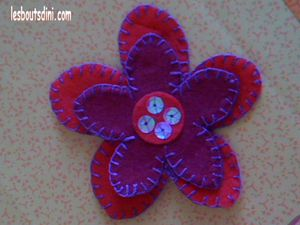 broches 0986 - Copie