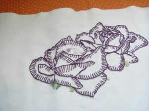 broderie groupe 2