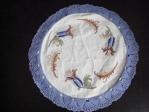 crochet-dentelle-bleue.jpg
