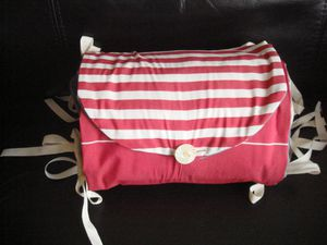 couture-trousse-a-fils.jpg
