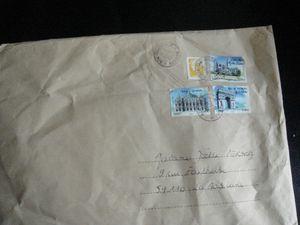 swap enveloppe dodue-copie-1