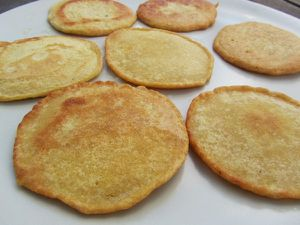 blinis-pois-chiche.jpg