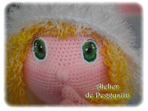 Bunny-Doll-by-peggys116--4-.jpg
