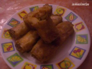 Bricks crevettes-fromages (2)