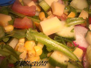 Salade-mixte--2-.JPG