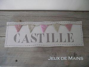 plaque-de-porte-Castille.jpg