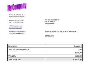 Invoice blog-copie-1