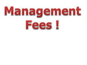 mgt-fees-copie-1.jpg