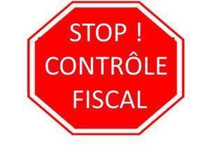 signal-stop-contr-fisc-0613.jpg