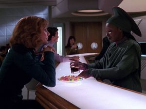 Beverly_Crusher_and_Guinan_-2366-.jpg