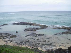 Fraser Island 17