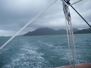 Whitsunday 4