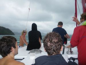 Whitsunday 6