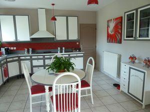 cuisine relooke le blog de. Black Bedroom Furniture Sets. Home Design Ideas