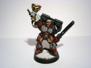 sanguinary priest 2