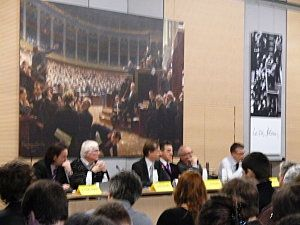 table-ronde-pic-petrolier