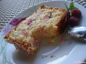 Biscuit-moelleux-framboise.jpg