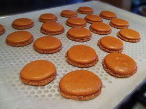 macaron-caramel-beurre-sale.JPG