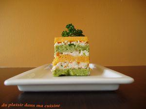 flan brocoli carotte (1)
