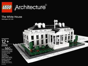 2606caLEGO-Architecture-white-house