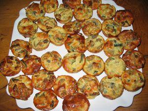 palets champignons 9659