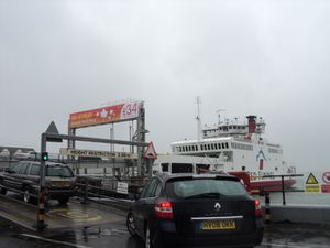 Sofiane---Isle-of-Wight---01-to-04th-October-2010-022.jpg
