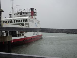 Sofiane---Isle-of-Wight---01-to-04th-October-2010-023.jpg