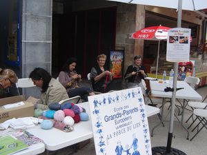 groupe-tricot-2.JPG