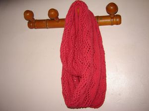 snood-Trou-Trou-2.JPG