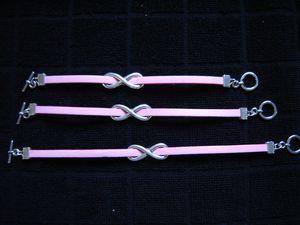 b-infini-rose-pale.JPG
