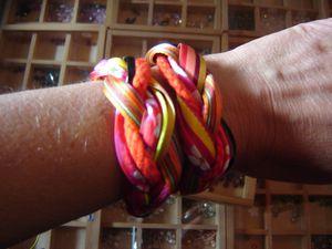 bracelet-rubans-3.JPG