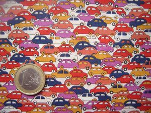 liberty-cars-rouge.JPG