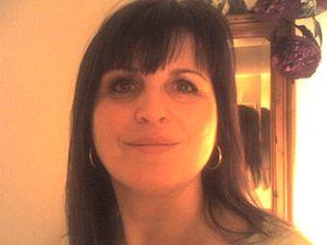 PHOTO JANVIER 2010