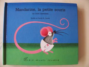 Mandarine-la-petite-souris.JPG
